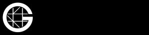 Logo Bundesinnung Gerüstbau