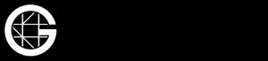 Logo Bundesverband Gerüstbau